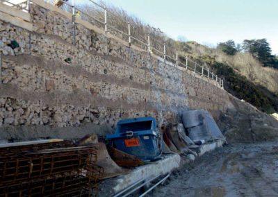 gabion-retaining-wall1