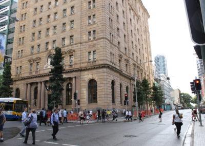 Edward Street, Brisbane (4)