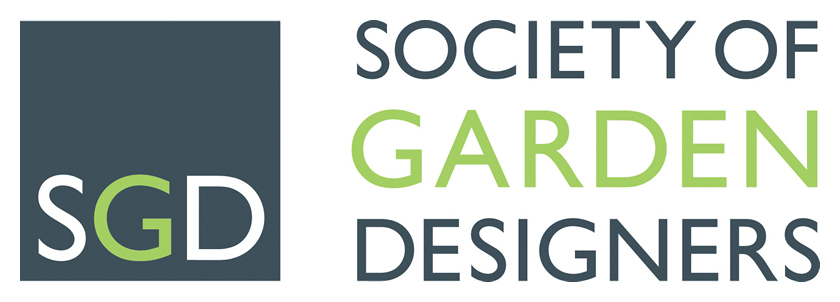 Find Us At The SGD Conference Tomorrow!