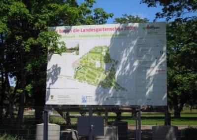 LGS Burg, Germany 001